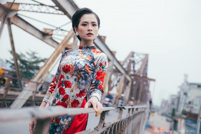 Diễn viên Thúy An: Đàn ông Việt rất thờ ơ với việc chuẩn bị cho dịp Tết! - Ảnh 2.