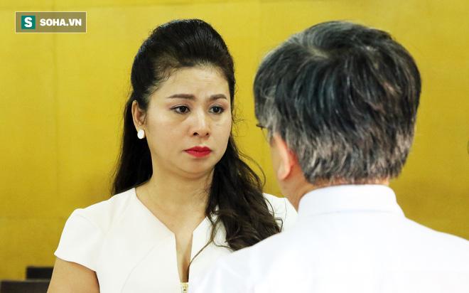[ẢNH]: Cuộc ly hôn chưa có hồi kết của vợ chồng ông chủ cà phê Trung Nguyên - Ảnh 7.