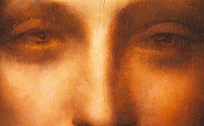"""Giải mã thiên tài Leonardo da Vinci: Vì mắc """"bệnh lạ"""" nên có thể vẽ xuất chúng đến vậy"""