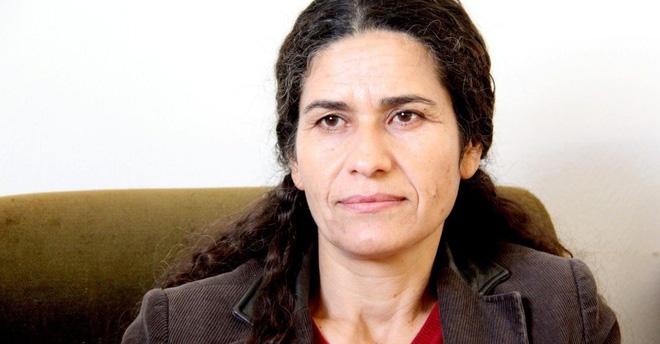 """Tình hình Syria: Người Kurd """"thích TT Assad hơn TT Thổ Nhĩ Kỳ Erdogan""""? - Ảnh 2."""