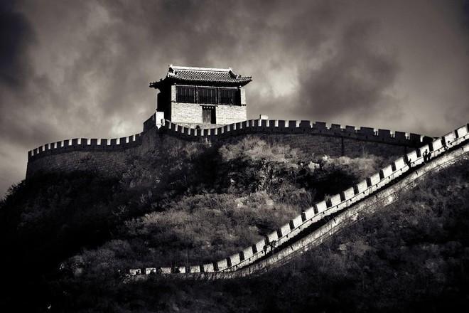 Quá khứ đen của Vạn Lý Trường Thành: Niềm kiêu hãnh ngàn năm của TQ bị chọc thủng thế nào? - Ảnh 10.