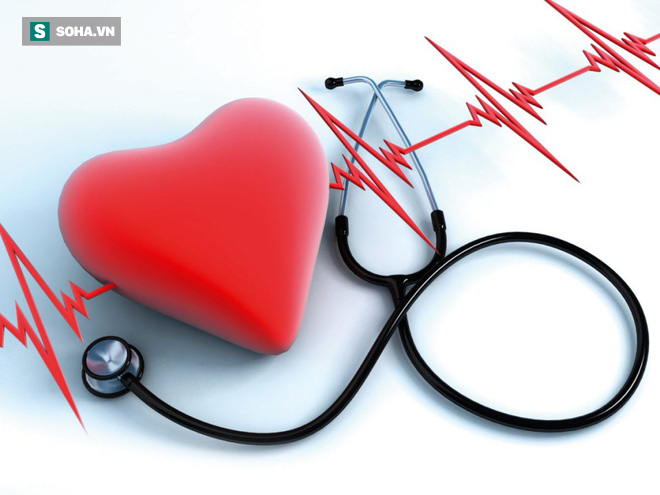 Thạc sĩ 25 tuổi bị nhồi máu cơ tim tử vong: BS khuyên điều cần làm khi có người đau tim - Ảnh 1.