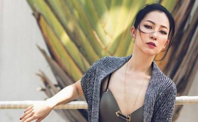 Cận cảnh bà chị 'quyền lực' của Đặng Văn Lâm