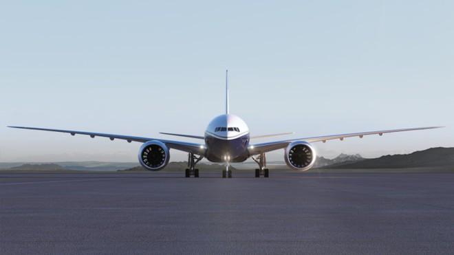 Máy bay không hành khách của Nga xuất hiện bất thường tại Venezuela: Moskva có kế hoạch gì? - Ảnh 3.