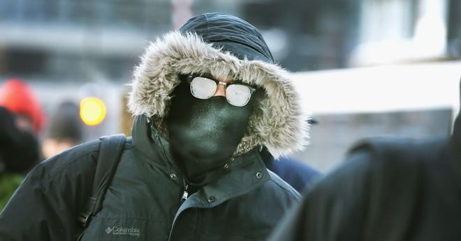 Thành phố của Mỹ đang lạnh hơn cả Nam Cực: Điều kỳ dị gì đã xảy ra? - Ảnh 4.