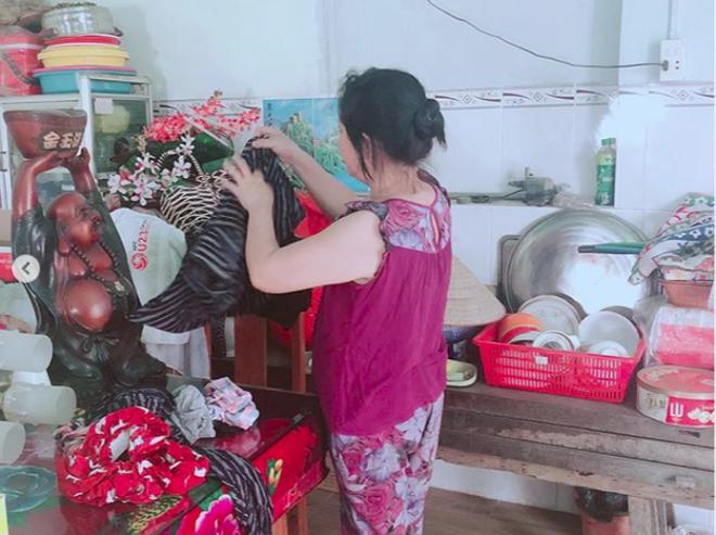 Nghỉ xả hơi ăn Tết, dàn hot boy đội tuyển Việt Nam thi nhau khoe nhà mới, đi chơi cùng bạn gái - Ảnh 5.