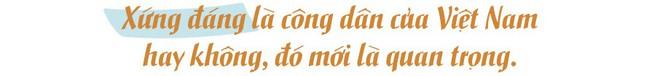 Người Việt Nam đặc biệt ở LHQ, hành trình qua 40 nước và một niềm tự hào mang tên Việt Nam - Ảnh 12.