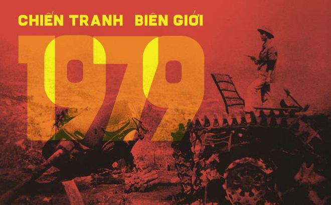 Chiến tranh 1979: Trên thực tế, Trung Quốc có huy động không quân hay không?