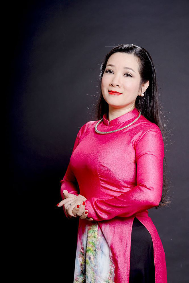 Trải qua 2 lần đò, Thanh Thanh Hiền ngộ ra điều quan trọng nhất của hôn nhân - Ảnh 1.