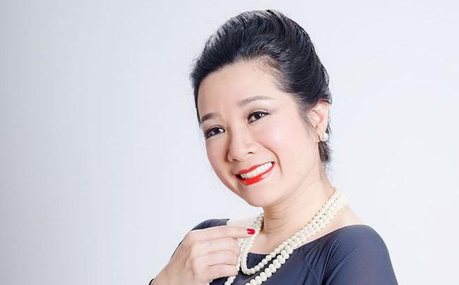 Trải qua 2 lần 'đò', Thanh Thanh Hiền ngộ ra điều quan trọng nhất của hôn nhân