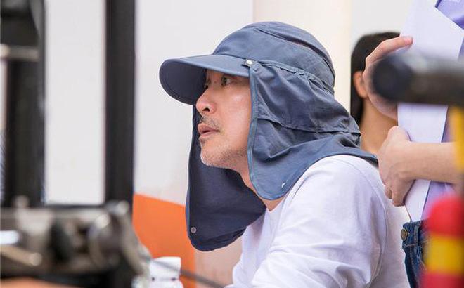 Phim chiếu Tết của Châu Tinh Trì: Xuất hiện nhân vật giống Tinh gia, Trương Bá Chi nhưng vẫn bị chê bai