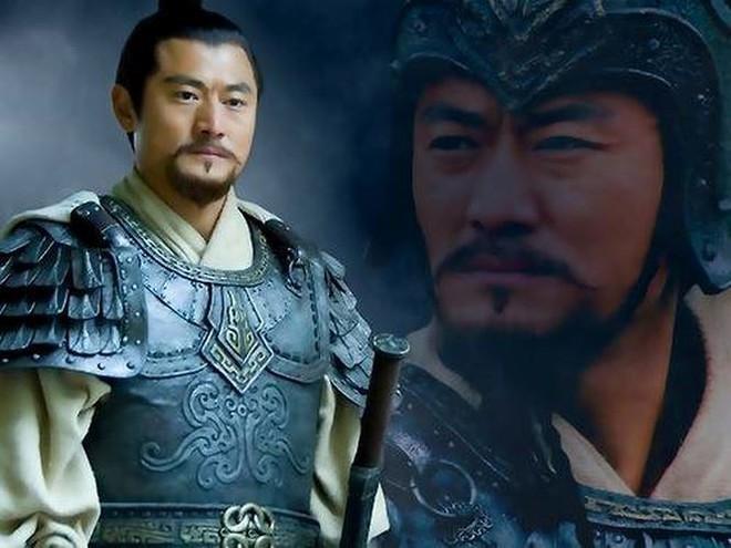 5 nhân vật đánh bại Lữ Bố: Quan Vũ, Trương Phi còn bị vượt mặt bởi 1 kẻ vô danh tiểu tốt - Ảnh 1.