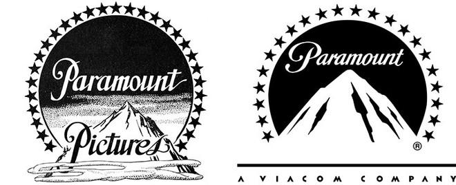 Lịch sử lừng danh của hãng phim Paramount Pictures - Ảnh 2.