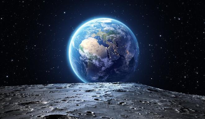 Đột phá của Trung Quốc: Dấn thân vào nửa tối Mặt Trăng, âm thầm xây mộng bá chủ - Ảnh 4.