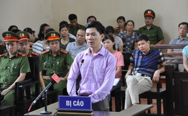 Tổng hội Y học VN: Kết tội BS Lương khiến nhân viên y tế hoang mang dao động khi hành nghề