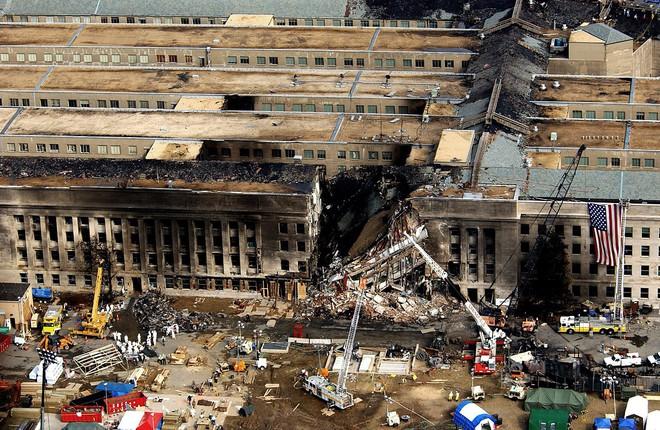 Đòi hàng triệu USD tiền chuộc, nhóm hacker bí ẩn dọa thiêu rụi cốt lõi nước Mỹ bằng sự thật về vụ 11/9 - Ảnh 3.