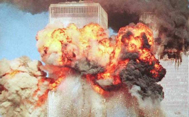 """Đòi hàng triệu USD tiền chuộc, nhóm hacker bí ẩn dọa """"thiêu rụi cốt lõi nước Mỹ bằng sự thật về vụ 11/9"""""""