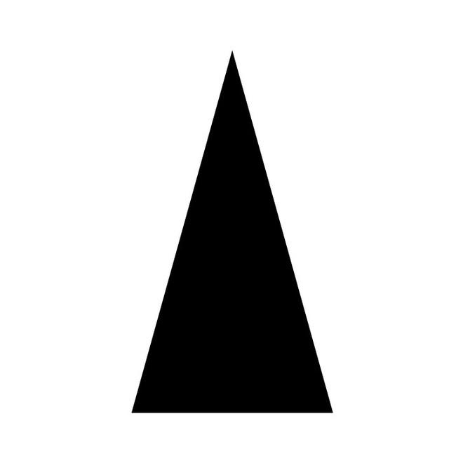Lựa chọn 1 trong 5 hình tam giác này có thể tiết lộ nội lực tuyệt vời ẩn trong bạn bấy lâu - Ảnh 6.