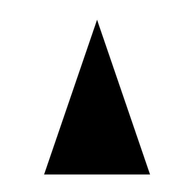 Lựa chọn 1 trong 5 hình tam giác này có thể tiết lộ nội lực tuyệt vời ẩn trong bạn bấy lâu - Ảnh 7.