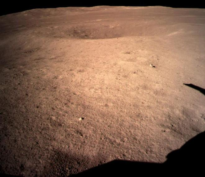 Cuộc đổ bộ lên Mặt Trăng và tham vọng chinh phục vũ trụ của Trung Quốc - Ảnh 3.