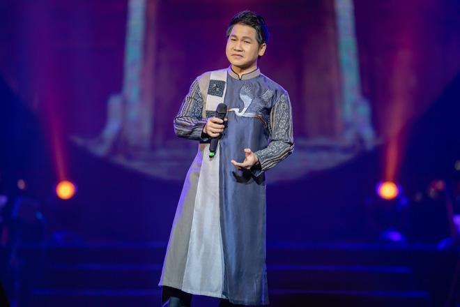 Ca sĩ Thu Phương, Đinh Hiền Anh liên tục bật khóc khi chia sẻ về cố nhạc sĩ An Thuyên - Ảnh 8.