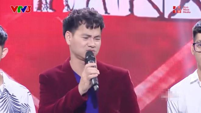 Nhạc sĩ Phương Uyên đá xoáy diva Mỹ Linh: Có một bài mà hát mãi! - Ảnh 4.