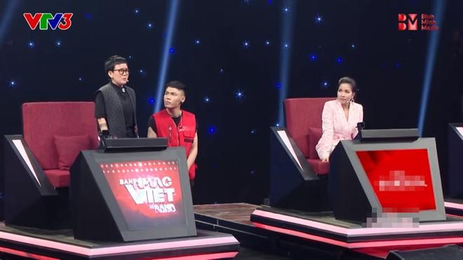 Nhạc sĩ Phương Uyên đá xoáy diva Mỹ Linh: Có một bài mà hát mãi! - Ảnh 8.