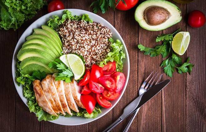 Bí quyết giảm 3 cân trong 3 ngày với một loại quả quen thuộc rất phổ biến ở Việt Nam - Ảnh 5.