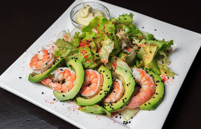 Bí quyết giảm 3 cân trong 3 ngày với một loại quả quen thuộc rất phổ biến ở Việt Nam - Ảnh 8.