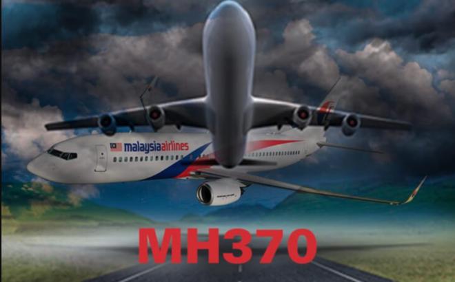 Chính phủ Malaysia tuyên bố bất ngờ về mảnh vỡ nghi của MH370