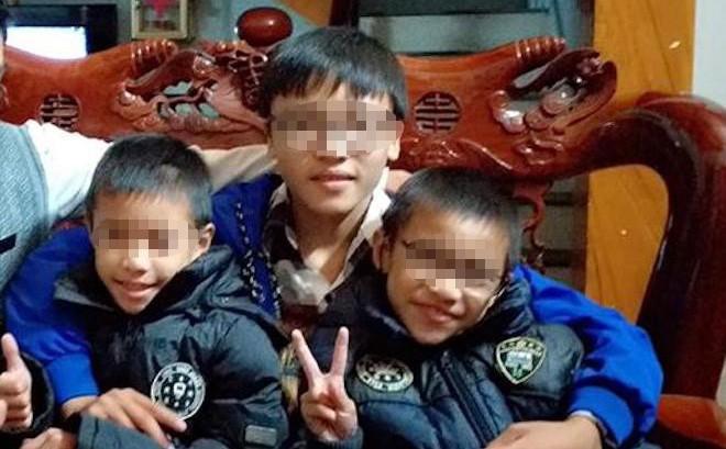 Vụ mẹ khóc nức nở, cầu cứu tìm con: Đã thấy nam sinh lớp 9 cách nhà hơn 1.000km