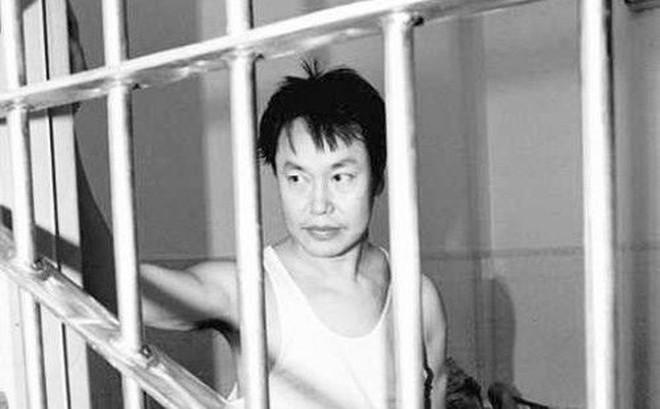 Big Spender: Tên trùm khủng bố đình đám đã nhiều lần bắt cóc tống tiền các tỷ phú Hồng Kông giàu nhất Châu Á