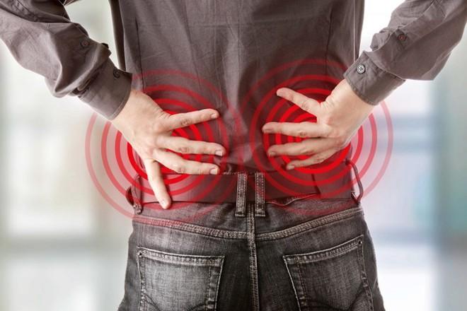 7 dấu hiệu tắc động mạch nguy hiểm mà chúng ta thường bỏ qua - Ảnh 4.