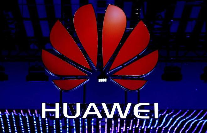 Xuất hiện bằng chứng thép: Bà Mạnh Vãn Chu và Huawei nói dối về hoạt động ở Iran ra sao? - Ảnh 1.