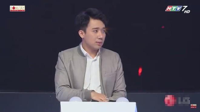 Trấn Thành bị bóc trần cuộc sống với Hari Won: Không tự do về tiền bạc, không làm chủ kinh tế - Ảnh 3.
