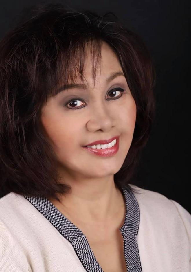 Nghệ sĩ Xuân Hương uất ức, tiếp tục bóc trần hôn nhân không hạnh phúc với MC Thanh Bạch - Ảnh 3.