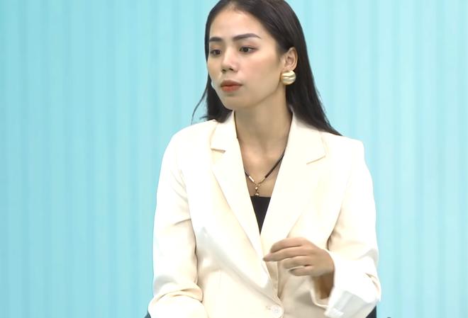 Hương Ly lên tiếng chuyện cướp ca khúc: Tôi luôn làm đúng quy định, xin phép cẩn thận mới cover! - Ảnh 3.