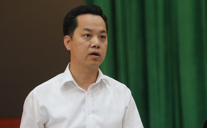 Ô nhiễm không khí ở Hà Nội: Thành phố đã đưa ra 19 giải pháp