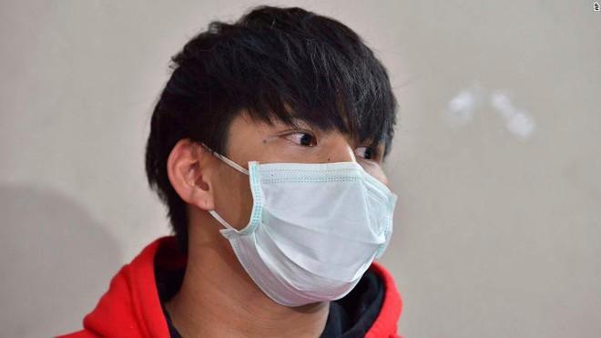 Cái chết của hot girl Thái Lan hé lộ góc tối nghề PG - ảnh 4