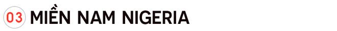Bụi mịn PM2.5: Con số nghiêm trọng về 7 quốc gia của Undark và Trung tâm Báo cáo Khủng hoảng Pulitzer Mỹ - Ảnh 10.