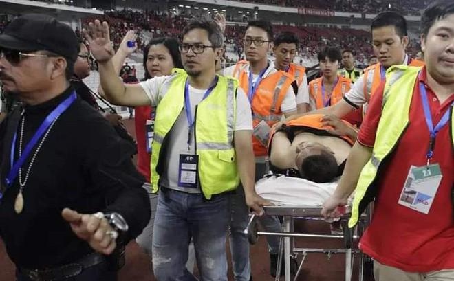 """Sau """"ác mộng"""" kinh hoàng của Malaysia, ĐSQ Việt Nam đề nghị Indonesia giúp đảm bảo an ninh"""