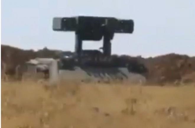 CẬP NHẬT: Máy bay UAV Thổ Nhĩ Kỳ bị bắn rơi - Chiến sự đẫm máu chưa từng có, SDF phản đòn quyết liệt - Ảnh 2.