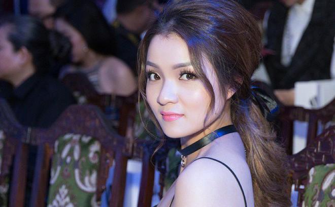 """Đọ xuất thân của mỹ nhân Việt: Hà Anh, Lan Khuê thuộc tầng lớp """"cành vàng lá ngọc"""", Thủy Top và Hà Kiều Anh cũng """"khủng"""" không kém"""