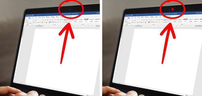 10 dấu hiệu tố cáo hacker đang theo dõi máy tính của bạn - Ảnh 3.