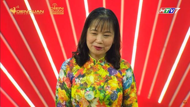 Nữ giảng viên Đại học Bách khoa gây bức xúc, bị chỉ trích nặng nề vì chê bai Trường Giang thậm tệ - Ảnh 3.