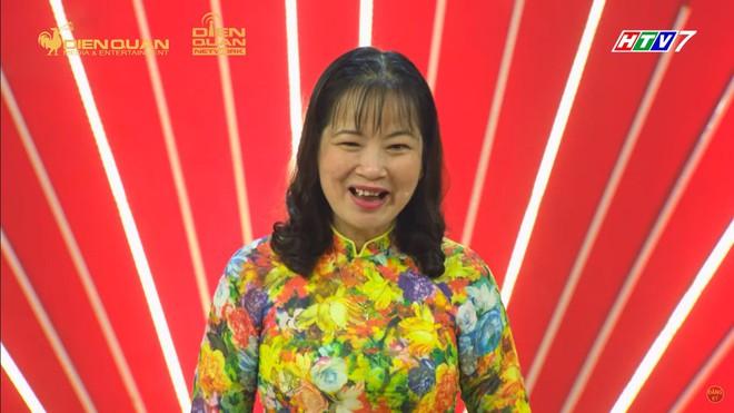 Nữ giảng viên Đại học Bách khoa gây bức xúc, bị chỉ trích nặng nề vì chê bai Trường Giang thậm tệ - Ảnh 5.