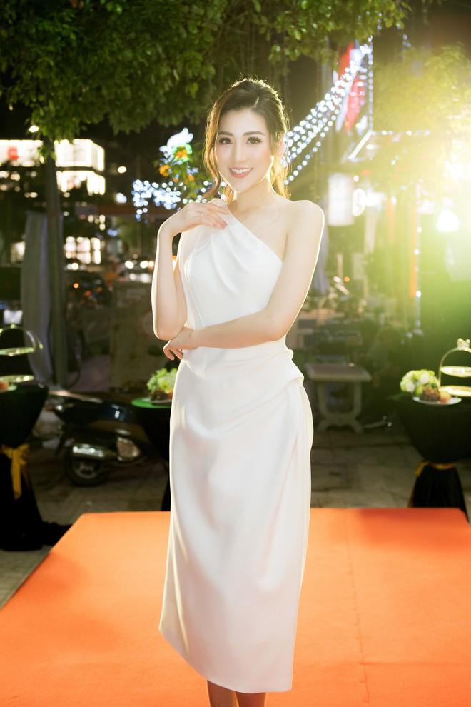 Quỳnh Nga, Lương Thanh - hai tiểu tam giật chồng nổi tiếng của màn ảnh Việt đọ sắc - Ảnh 10.