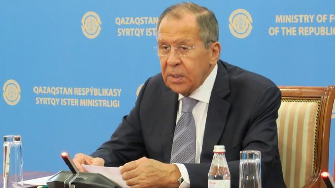 Giội nước lạnh đề xuất của Nga, Syria bỏ mặc người Kurd trước quân Thổ: Không đối thoại với kẻ phản bội - Ảnh 2.