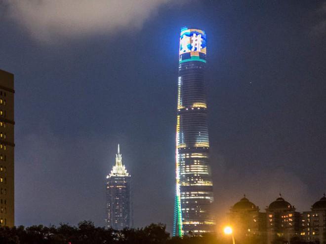 Landmark 81 trượt khỏi Top 15 tòa nhà chọc trời cao nhất thế giới - Ảnh 21.