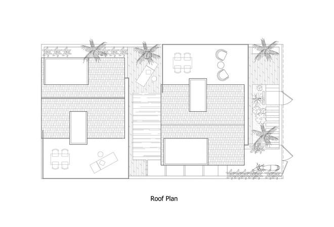Kiệt tác kiến trúc bên bãi đất trống của Việt Nam trên báo Mỹ - Ảnh 16.